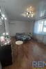 Продажа однокомнатной квартиры в Одессе, на ул. Скворцова район Ближние Мельницы фото 3