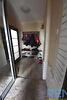 Продажа однокомнатной квартиры в Одессе, на ул. Скворцова район Ближние Мельницы фото 5