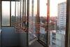 Продажа однокомнатной квартиры в Одессе, на ул. Скворцова район Ближние Мельницы фото 6