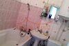 Продажа однокомнатной квартиры в Одессе, на ул. Скворцова район Ближние Мельницы фото 7