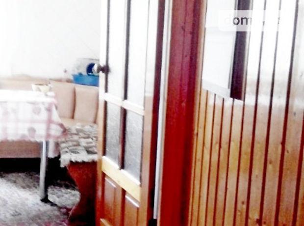 Продажа трехкомнатной квартиры в Одессе, на ул. Черняховского 22, район Большой Фонтан фото 1