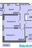Продажа трехкомнатной квартиры в Одессе, на ул. Дача Ковалевского 5,, кв. 155, район Большой Фонтан фото 2