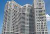 Продажа трехкомнатной квартиры в Одессе, на ул. Дача Ковалевского 5,, кв. 155, район Большой Фонтан фото 3
