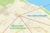 Продажа трехкомнатной квартиры в Одессе, на ул. Дача Ковалевского 5,, кв. 155, район Большой Фонтан фото 4