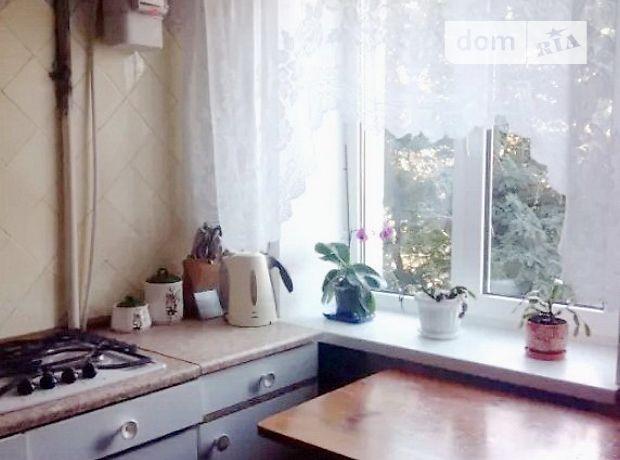 Продажа двухкомнатной квартиры в Одессе, на дор. Фонтанская район Большой Фонтан фото 1