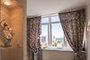 Продажа двухкомнатной квартиры в Одессе, на дор. Фонтанская 123, район Большой Фонтан фото 3
