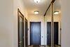 Продажа двухкомнатной квартиры в Одессе, на дор. Фонтанская 123, район Большой Фонтан фото 6