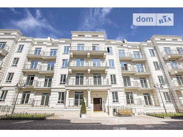 Продажа квартиры, 2 ком., Одесса, р‑н.Большой Фонтан, Фонтанская дорога