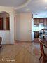 Продажа двухкомнатной квартиры в Одессе, на ул. Гераневая район Большой Фонтан фото 2