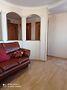 Продажа двухкомнатной квартиры в Одессе, на ул. Гераневая район Большой Фонтан фото 3