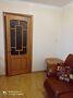 Продажа двухкомнатной квартиры в Одессе, на ул. Гераневая район Большой Фонтан фото 4