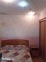Продажа двухкомнатной квартиры в Одессе, на ул. Гераневая район Большой Фонтан фото 5