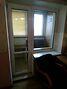 Продажа двухкомнатной квартиры в Одессе, на ул. Гераневая район Большой Фонтан фото 6