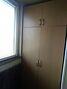 Продажа двухкомнатной квартиры в Одессе, на ул. Гераневая район Большой Фонтан фото 7