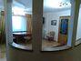 Продажа двухкомнатной квартиры в Одессе, на ул. Гераневая район Большой Фонтан фото 8