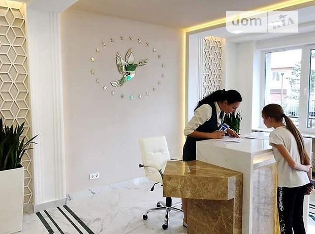 Продажа двухкомнатной квартиры в Одессе, на ул. Леваневского район Большой Фонтан фото 1
