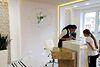Продажа двухкомнатной квартиры в Одессе, на ул. Литературная район Большой Фонтан фото 2