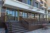 Продажа двухкомнатной квартиры в Одессе, на ул. Литературная район Большой Фонтан фото 4