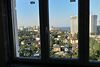 Продажа двухкомнатной квартиры в Одессе, на ул. Литературная район Большой Фонтан фото 5