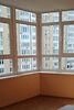 Продажа трехкомнатной квартиры в Одессе, на ул. Маршала Говорова 10д, район Большой Фонтан фото 6