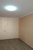 Продажа трехкомнатной квартиры в Одессе, на ул. Маршала Говорова 10д, район Большой Фонтан фото 7
