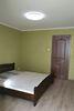 Продажа трехкомнатной квартиры в Одессе, на ул. Маршала Говорова 10д, район Большой Фонтан фото 8