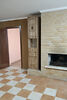 Продажа трехкомнатной квартиры в Одессе, на ул. Маршала Говорова 10д, район Большой Фонтан фото 3