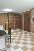 Продажа трехкомнатной квартиры в Одессе, на ул. Маршала Говорова 10д, район Большой Фонтан фото 2