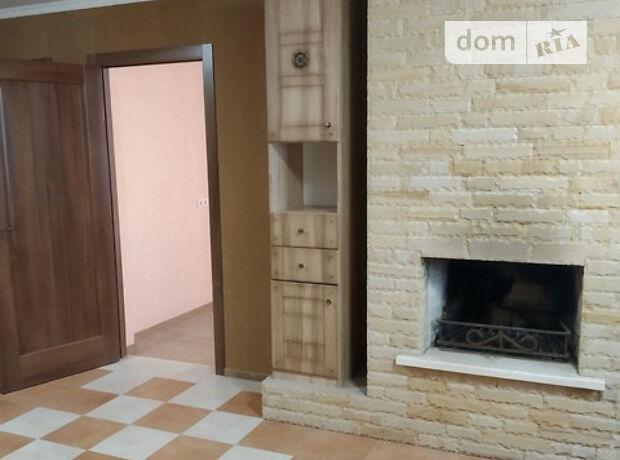 Продажа двухкомнатной квартиры в Одессе, на ул. Маршала Говорова 10Д, район Большой Фонтан фото 1