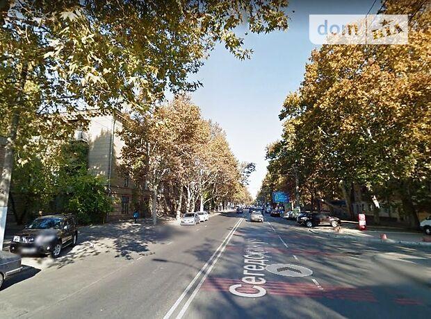 Продажа однокомнатной квартиры в Одессе, на ул. Сегедская район Большой Фонтан фото 1