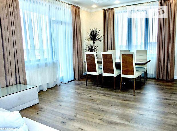 Продажа двухкомнатной квартиры в Одессе, на пер. Ванный район Большой Фонтан фото 1