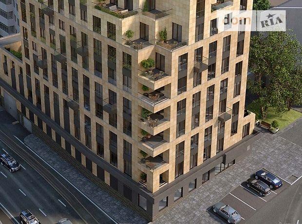 Продажа однокомнатной квартиры в Одессе, на Фонтанская дорога  район Большой Фонтан фото 1