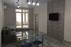 Продажа двухкомнатной квартиры в Одессе, на ул. Макаренко 2а район Большой Фонтан фото 2