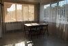 Продажа двухкомнатной квартиры в Одессе, на ул. Макаренко 2а район Большой Фонтан фото 1