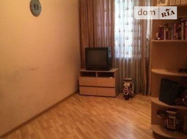Продажа трехкомнатной квартиры в Одессе, на просп. Адмиральский район Черемушки фото 1