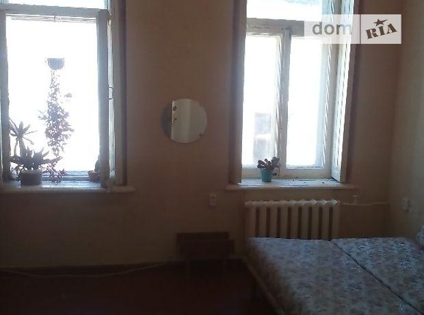 Продажа квартиры, 3 ком., Одесса, р‑н.Черемушки, Академика Филатова улица