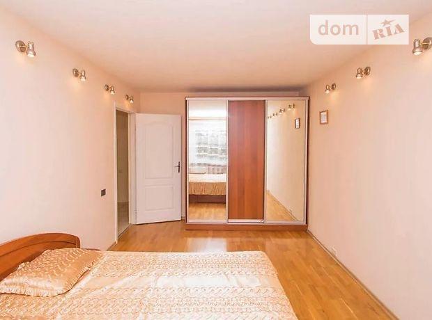 Продажа трехкомнатной квартиры в Одессе, на ул. Академика Филатова район Черемушки фото 1
