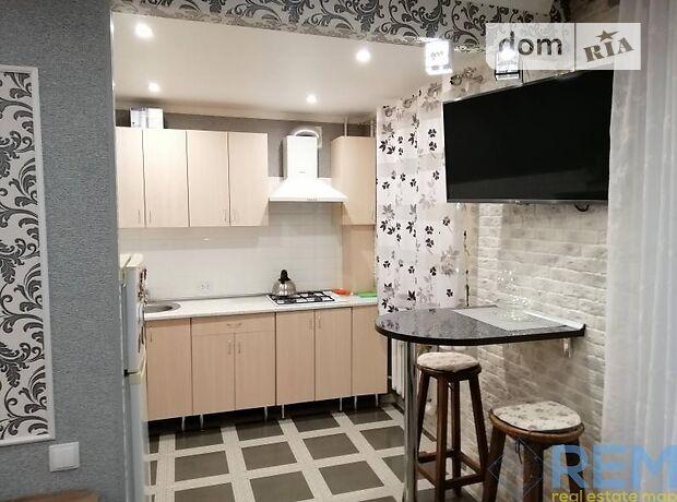 Продажа однокомнатной квартиры в Одессе, на ул. Бреуса район Черемушки фото 1