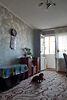 Продажа двухкомнатной квартиры в Одессе, на ул. Генерала Петрова 52, район Черемушки фото 1