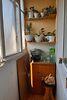 Продажа двухкомнатной квартиры в Одессе, на ул. Генерала Петрова 52, район Черемушки фото 4