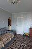 Продажа двухкомнатной квартиры в Одессе, на ул. Генерала Петрова 52, район Черемушки фото 6