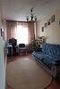 Продажа двухкомнатной квартиры в Одессе, на ул. Генерала Петрова 52, район Черемушки фото 8