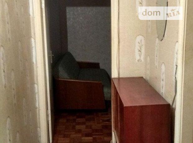 Продажа четырехкомнатной квартиры в Одессе, на ул. Генерала Петрова район Черемушки фото 1