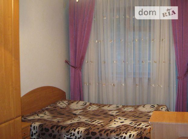 Продажа квартиры, 3 ком., Одесса, р‑н.Черемушки, Героев пограничников улица, дом 9