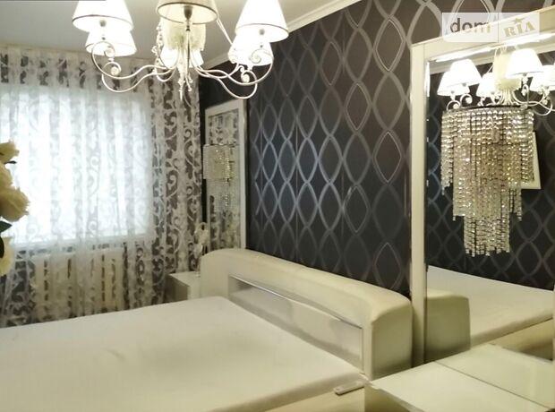 Продаж двокімнатної квартири в Одесі на вул. Космонавтів район Черемушки фото 1