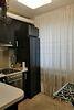 Продаж двокімнатної квартири в Одесі на вул. Космонавтів район Черемушки фото 3