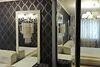 Продаж двокімнатної квартири в Одесі на вул. Космонавтів район Черемушки фото 4