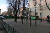 Продаж двокімнатної квартири в Одесі на вул. Космонавтів район Черемушки фото 7
