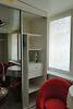 Продаж двокімнатної квартири в Одесі на вул. Космонавтів район Черемушки фото 8