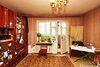 Продажа четырехкомнатной квартиры в Одессе, на дор. Люстдорфская район Черемушки фото 3